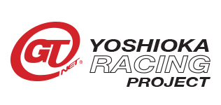 The Official GTNET YOSHIOKA RACING Team Page