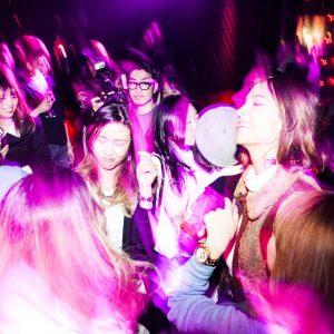 Alexa_party