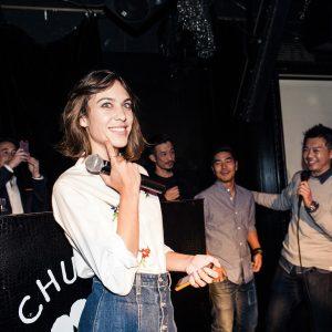 alexa_chung_ag_japan_party